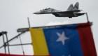 ¿Es necesaria una intervención humanitaria en Venezuela?