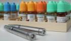 Estados Unidos tomará medidas contra los cigarrillos electrónicos con sabor
