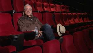 Edward James Olmos. 50 años de trayectoria dejan huella en la cultura latina en EE.UU.