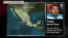Normalistas de Ayotzinapa: ¿cuándo se hará justicia?