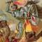 La Ciudad de México a 500 años del encuentro entre Cortés y Moctezuma