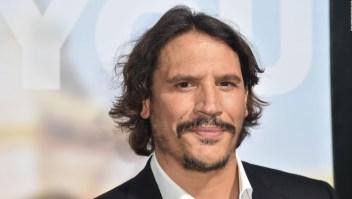 """Este actor español es el nuevo villano de """"Rambo"""""""