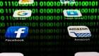 Grandes compañías tecnológicas bajo investigación
