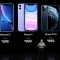 Productos de Apple: nuevos, pero ¿innovadores?