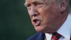 Jorge Castro: Trump tiene un enorme respaldo en EE. UU.