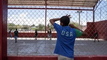 Migración a EE. UU.: esta es la gran diferencia con Europa