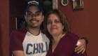 ¿A qué se debe la cifra de homicidios en Honduras?