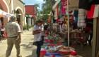 Mexicanos celebran aniversario  independentista en Los Ángeles