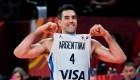 El legado de Luis Scola al baloncesto argentino