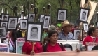 Ayotzinapa, ¿desde cero?