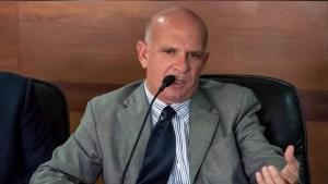 España no extraditará a Hugo Carvajal a EE.UU.