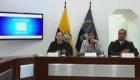MinutoCNN: Supuesta filtración masiva de datos en Ecuador