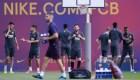 ¿Es imperativo que el Barça gane la Champions?