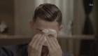 Cristiano Ronaldo rompe en llanto al recordar a su padre