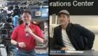 Brad Pitt pidió a astronautas que evaluaran supelícula
