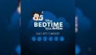 Disney activa línea para ayudar a los más pequeños a dormir