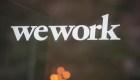 WeWork retrasa salida a bolsa, ¿fin de la apuesta de Wall Street por las tecnológicas?