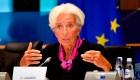 Lagarde, más cerca de dirigir el Banco Central Europeo