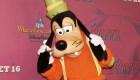 ¿Goofy es un perro o una vaca? Disney da la respuesta