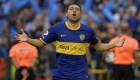 Riquelme: la leyenda de Boca anuncia su partido de despedida