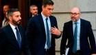 España se prepara para nuevas elecciones