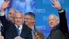 Elecciones en Israel, sin un resultado claro