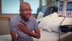 Una nueva vida sin anemia falciforme