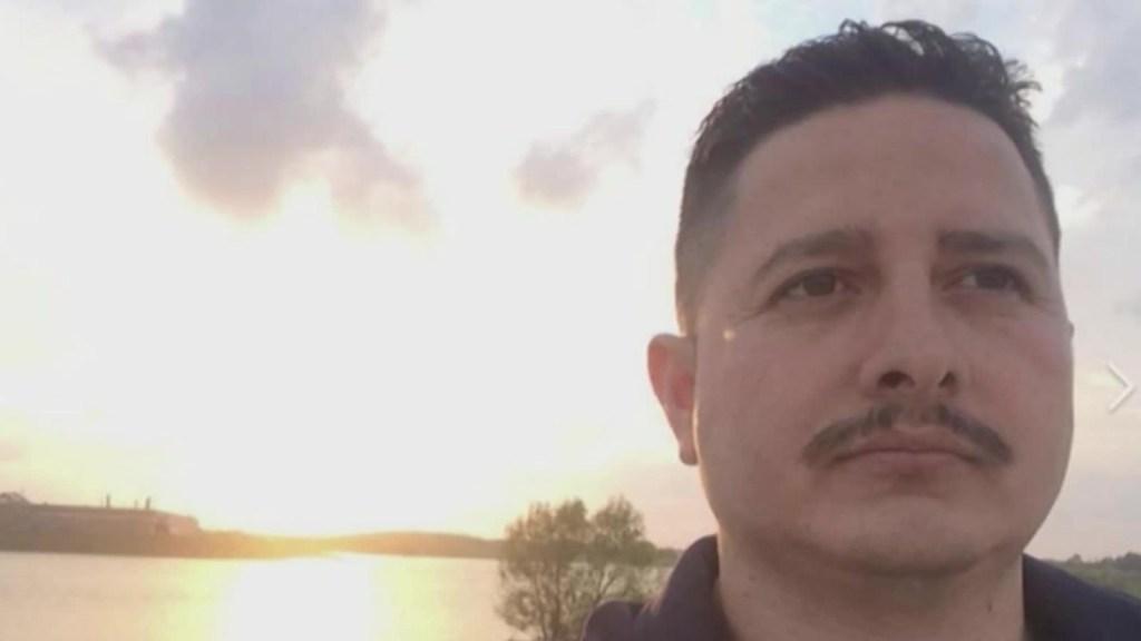 Inmigrante distinguido en riesgo de ser deportado