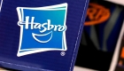 Acciones de Hasbro suben 45% este año