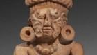 Casa francesa subasta piezas pertenecientes al patrimonio cultural de México
