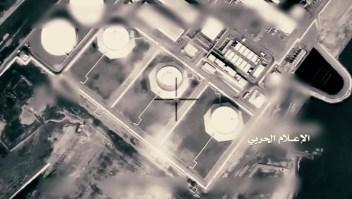 ¿Cómo detectar ataques de drones?
