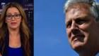El reemplazo de John Bolton llega a la Casa Blanca, ¿qué hará con Venezuela?