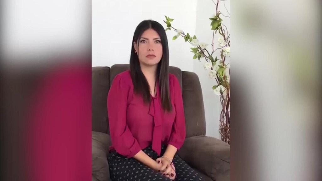 Piloto de Interjet se disculpa por comentario de bomba en el Zócalo
