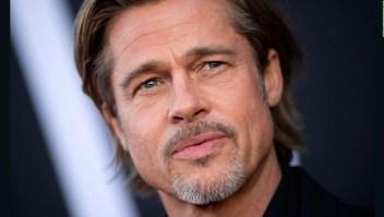 Brad Pitt se abstendrá de hacer campaña por la nominación al Oscar
