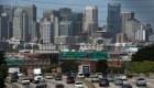 California: ¿epicentro de la batalla entre los autos eléctricos vs. combustión?