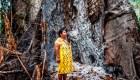 Sustentabiliad como la clave para salvar el Amazonas