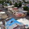 Destrucción aún es visible a dos años del huracán María
