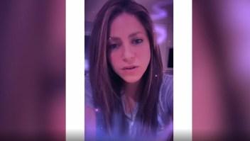 Shakira recuerda a Cerati con video en sus redes