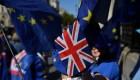 Corte Suprema británica determina que Boris Johnson violó la ley