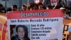 Crece la incertidumbre tras hallazgo de restos humanos en Jalisco