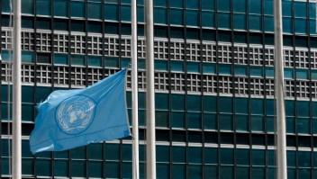 Lo Que Sabemos: Venezuela enviará dos delegaciones a la ONU