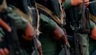 Lo dijo en CNN: Ejecuciones extrajudiciales en Venezuela