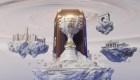 Luis Vuitton incursiona en el mundo de los videojuegos