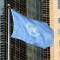 ¿Cómo juega la ONU en el conflicto Irán-EE.UU.?