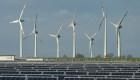 ¿Tiene Latinoamérica apetito por fuentes de energía renovable?