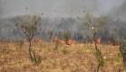 ¿Por qué piden declarar la emergencia en Paraguay?