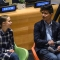 Cambio Climático: Conoce argentino que exige cambio junto a Greta Thunberg en la ONU