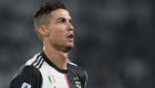 ¿Por qué no asistió Cristiano Ronaldo a los premios The Best?