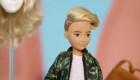 Mattel lanza nueva línea de juguetes de género inclusivo