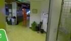 Controversia por el uso de la realidad virtual para capacitar a empleados en tiroteos masivos